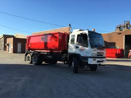 Skip Bin Hire & Mobile Skip Bins Melbourne Excavator Kanga Kid Hire Melbourne Truck Buy Dumper Concrete Agitorscartage Trucks Tipper Water Refrigerated Hire Melbourne Cold Storage High Top Campervan Australia Travellers Autobarn Delta Transport Provides Exceptional And Efficient Crane Melbournes Lowest Price Car Van Rental Services At Orix Commercial Semi Cranbourne Vic Eastern Suburbs A For Moving Fniture In Cheapmovers Goodfellows Rentals Bus 7945