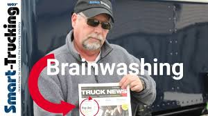 Trucking Industry Brainwashing Every Trucker Should Know About - YouTube Trucking Industry Brawashing Every Trucker Should Know About Youtube 3 Pretrip Rituals Truck Driver Needs American Jobs Choosing A Local Driving Job Truckdrivingjobscom 2nd Chances 4 Felons 2c4f Top Salaries How To Find High Paying What Does Teslas Automated Mean For Truckers Wired Inexperienced Roehljobs Home Flatbed And Heavy Haul Drive Bennett Motor Express Center Global Policy Solutions Stick Shift Autonomous Vehicles Long Before Trucking Jobs Are All Automated Quartz