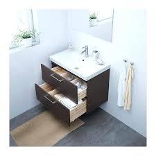 ikea double vanity best 25 corner sink bathroom ideas on