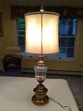 Stiffel Brass Lamps Ebay by Stiffel Lamp Ebay