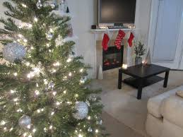 Christmas Tree Decorations Ideas Youtube by Christmas Decor Ideas Indoor Christmas Decorations Youtube