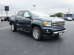 New 2019 GMC Canyon SLT In Aurora, IL - Coffman GMC 20 Elegant Used Car Dealerships Aurora Il Ingridblogmode Gmc 700 Wwwtopsimagescom Attebury Grain Llc Amarillo Texas Facebook New 2019 Vehicles For Sale In Il Coffman Gmc Autosmart Dealers 39 Stonehill Rd Oswego Phone Number 1gtec14x18z230857 2008 Red Sierra C15 On Chicago Golf Course Development Cited As Traffic Safety Issue Local News Crechale Auctions And Sales Hattiesburg Ms Home Page 155 Of 181 Attica Raceway Park 00 Via De La Amistad 44 San Diego Ca Db Homes