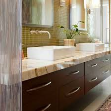 duravit vanities and sinks a buyer guide supply com knowledge