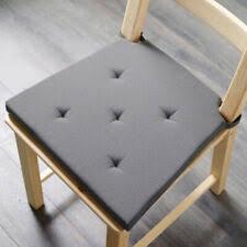 ikea stühle günstig kaufen ebay