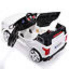12V MP3 Kids Ride On Truck Car Remote Control Battery Power Wheels W ... Power Wheels Lil Ford F150 6volt Battypowered Rideon Huge Power Wheels Collections Unloading His Ride On Paw Patrol Fire Truck Kids Toy Car Ideal Gift Power Wheel 4x4 Truck Girls Battery 2 Electric Powered Turned His Jeep Into A Ups For Halloween Vehicle Trailer For 12v Wheel Vehicles Trailers4kids Rollplay 6 Volt Ezsteer Ice Cream Truckload Fob Waco Tx 26 Pallets Walmart Big Ride On Battery Powered Toyota 6v Top Quality Rc Operated Cars Jeeps Of 2017