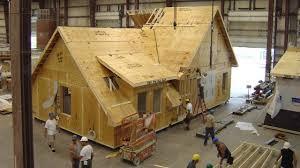 Systems Built Homes in Colorado Springs Colorado