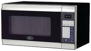 Red Microwave Oven Ountertop Eletris Mirowave Ubi 1100 Watts And Grill Walmart Ovens