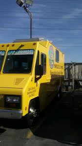 Food Truck Lease Agreement Great Los Primos Foodtruckrental - Qa ... Features Aa Cater Truck Food Private Events Dos Gringos Mexican Kitchen Are There Leasetoown Programs For Trucks City Of Marion Eases Restrictions On Food Trucks Approves Events Red Truck Rentals Glass Display Trailer Is Turnkey Buy Or Lease Available Short El Charro How To Build A In Kansas Kcur Dinos Ice Cream Italian Water Nj Baconfest Bacon And More The Eddies Pizza New Yorks Best Mobile