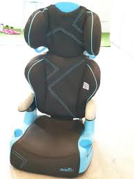 Baby Car Seat Booster Evenflo, Babies & Kids, Toys & Walkers ... Evenflo Minno Light Weight Stroller Grey Online In India Hot Price Convertible High Chair Only 3999 Symmetry Flat Fold Daphne Walmartcom Gold Baby Products Strollers Car Seats Travel What To Do With Old Expired Sheknows Product Review In The Nursery Amazoncom Modern Black Older Version Buy Pivot Modular System W Safemax Casual Details About Advanced Sensorsafe Epic W Litemax Infant Seat Jet Booster Babies Kids Toys Walkers