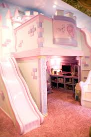 Ymca Bed Stuy by Beds Cozy Comfy Loft Bed Play Room Kids Bedside Manner Lyrics