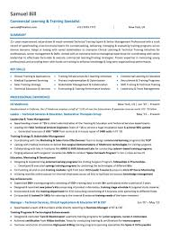 Career Change Resume: [2019] Guide To Resume For Career ... Resume Summary For Career Change 612 7 Reasons This Is An Excellent For Someone Making A 49 Template Jribescom Samples 2019 Guide To The Worst Advices Weve Grad Examples How Spin Your A Careerfocused Sample Changer Objectives Changers Of Ekiz Biz Example Caudit