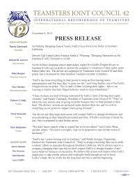 100 Fedex Freight Trucking Boards Change FedEx To Win 2015