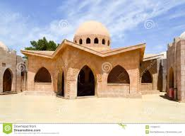 100 Small Beautiful Houses Neat Stone Clay Arab Islamic Muslim With