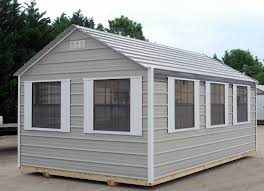 Metal Storage Shed | Leonard Buildings & Truck Accessories | Healthy ... Leonard Buildings Truck Accsories New Bern Nc Storage Sheds And Covers Bed 110 Dog Houses Condos Playhouses Facebook Utility Carport Bennett Utility Carport Sheds Kaliman Has Been Acquired By Home Yorktown Va Vinyl 10 X 7