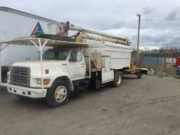 FORD BUCKET TRUCK For Sale - EquipmentTrader.com 1990 Telsta T40c Boom Bucket Crane Truck For Sale Auction Or 2002 Chevy C3500 Hd Telsta A28d 34 Wh No Reserve A28d Wiring Diagram I Need 26 Images Terex Telect Download Diagrams Bucket Hydraulic Fluid Tank 15000 Need A Wiring Schematic For 28 Ft Telsta Bucket Truck First Gen Electrical Info Thread Image Gallery Rental Frederick Md Baltimore Rentalsboom 28c Trusted