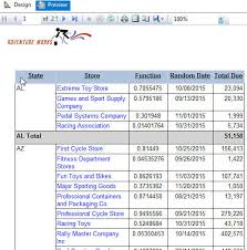 Ceiling Function Excel Example by Ceiling Function In Sql Server 2017 Integralbook Com