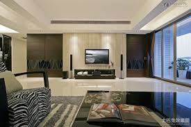 Large Size Of Living Room Designnormal Decoration Design Apartment With