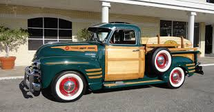 1950 CHEVROLET 3100 CUSTOM WOODY PICKUP Retro F Wallpaper ... 1947 Ford Woody Delivery Railway Express Truck Rare Museum Quality Its Official The New Woodyboatermobile Is A F150 Crew Cab 1949 Dodge Power Wagon Woody Trucks Pinterest Cars Buzz And From Toy Story Hit Road Cdllife Best Image Kusaboshicom Citroen Woodie Looks To Be An Old Craftsman Build Wooden Graphics Trucking Job Opportunity Youtube Commercial Vehicles For Sale Folsom Cdjr Vidalia 1950 Chevrolet 3100 Custom Pickup Retro F Wallpaper 1940 Boyd Coddington Needs A New Truck The People Need Convince Him This Is