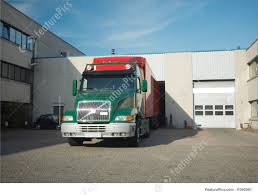 Photo Of Truck At Loading Dock Using A Truck Ramp To Load And Unload Moving Insider Tanker Safety Cages Loading Fall Protection Saferack Forklift Stock Illustration 275309522 Shutterstock Transport Trucks At Dock Photo I1176534 At China 4x2 Wrecker 6 Tons With Telescopic Crane Price Bruder Toys Man Side Garbage Orange 6895210037 Ebay Picture Tgs Rear Toyworld Cargo Floor Mobile Horizontal Loading Unloading Systems Best Cob Car Garage Repair Video For Children Driving Volvos 6x2 Adaptive News
