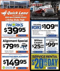 Ford Service Specials | Ford Parts Specials In San Antonio, TX Truck Parts Commercial Dealer Miramar Center Inrstate Truck Center Sckton Turlock Ca Intertional Fleetpride Home Page Heavy Duty And Trailer Vanguard Centers Sales Service San Antonio Location Used Auto Sell Your Car For Cash Ram Laramie 4x4 Tx 4 Wheel Youtube Wednesday March 25pre Mats Southern Pride Collision Body Repair Antique Salvage Yard Walkthrough Nicks Courtesy Chevrolet Diego The Personalized Experience Velocity Dealerships California Arizona Nevada Chuck Nash Marcos Austin
