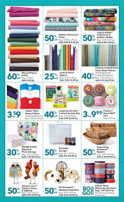 Hobby Lobby Fabric Coupon : 2018 Store Deals 10 Best Hobby Lobby Coupons Promo Codes Nov 2019 Honey 19 Moneysaving Hacks Tips And Tricks This Hack Can Save You Money At Bed Bath Beyond Wikibuy Blurb Coupon Codes C V Nails Coupons Lobby Discounts Where Is Punta Gorda Florida Located How To Shop Smart Online With Lobbys Coupon Code River Island Black Friday Hobby Oriental Trading Free Shipping 2018 Quiksilver Guideyou Promo Arnold Discount Foods Inc Lazada La Gourmet Pizza Buy One Get Restaurants Jetblue Flight Big 5 In Store March Warren Theater