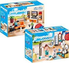 suchergebnis auf de für playmobil haus einrichtung