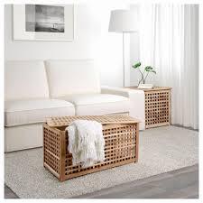 ikea wohnzimmer planer ideen wohnzimmermöbel ideen