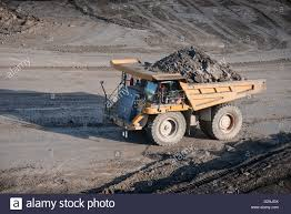 100 Coal Trucks Old Truck Stock Photos Old Truck Stock Images Alamy