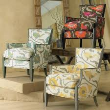 Hamiltons Sofa Gallery Chantilly by 23 Best Hamilton U0027s Accent Chairs And Recliners Images On Pinterest