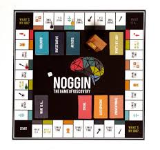 35 Best Board Game Images On Pinterest
