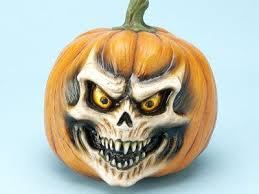 Scariest Pumpkin Carving Patterns by Scary Pumpkins Scary Website