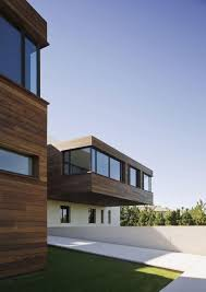 100 Alexander Gorlin Luxurious House On The Shore From Architects