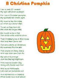 Pumpkin Patch Parable Craft by Best 25 Christian Halloween Ideas On Pinterest Sunday