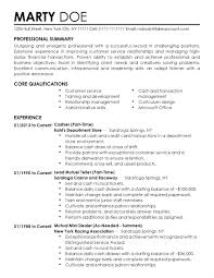 Best Resume Writing Services Nyc - Diab.kaptanband.co