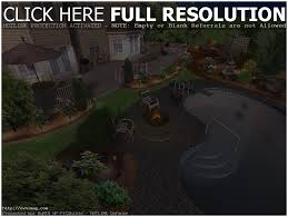 Backyards : Gorgeous Backyard Landscaping Design Software Free ... Free Patio Design Software Online Autodesk Homestyler Easy Tool To Backyard Landscape Mac Youtube Backyards Fascating Landscaping Modern Remarkable Garden 22 On Home Small Ideas Sunset The Stylish In Addition To Beautiful Free Online Landscape Design Best 25 Software Ideas On Pinterest Homes And Gardens Of Christmas By Better App For Sustainable Professional