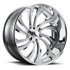 Foose Truck Wheels Ford F150 With 22in Foose Switch Wheels Exclusively From Butler Design Car Chevrolet Silverado 2500 Hd On Fuel 1piece Hostage D531 0418 Bodine 22x95 30 6x135 Chrome Rims Lets See Your Wheelstire Setup 2015 Page 12 Forum Jesse James Wheels Rims In Houston Wingster Concave U504 Pro Performance Foose Mustang Enforcer Wheel 20x9 Black Inserts 0514 Gear Alloy 741mb Mechanic Machined Custom 1440x900 Collection Mht Inc