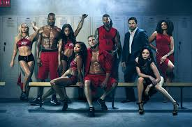 Ground Floor Episodes Online by Hit The Floor Season 4 To Have All Female Writing Staff Ew Com
