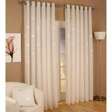 rideaux chambres à coucher rideaux nouettes leroy merlin awesome rideaux salon moderne simple
