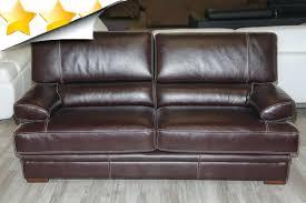 canapé sur le bon coin canapé 3 places le bon coin meuble et déco