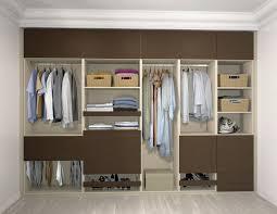 plan dressing chambre plan chambre dressing avantaprs 7 plans de salle de bains avec wc