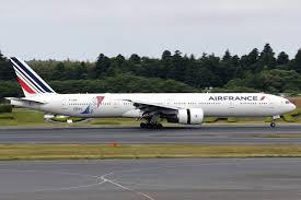 siege boeing 777 300er air charles s flying adventure flying on air s boeing 777