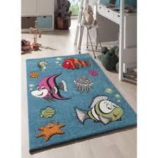 tapis chambre enfant garcon tapis enfant la redoute