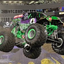Holiday - Rose Quarter Monster Jam At Dunkin Donuts Center Providence Ri March 2017365 Nowplayingnashvillecom All Trucks Portland Or Free Style Youtube Kicks Off Holiday By The Coast With Lighted Parade A Macaroni Kid Review Of Monster Jam Last Show Is Feb 7 Announces Driver Changes For 2013 Season Truck Trend News Win Tickets To Traxxas Trucks Decstruction Tour In Triple Threat Series Incredible Experience Results Page 8 Freestyle 2015