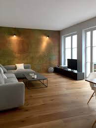wohnzimmer contemporary room cologne by bjørn