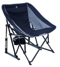Pod Rocker™ The Best Folding Camping Chairs Travel Leisure Evrgrn Rocking Camp Chair Gearjunkie That Rock Chairs Mec In Gravesend Kent Gumtree Outdoor Fold Alinum Stool Seat Fishing With Carry Bag Game Day Event 300lb Capacity 107013 Leeds Gci Firepit Rocker Kelty Loveseat Review Backyard Movies Pod Wooden