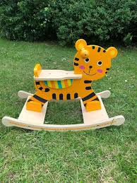 Wooden Tiger Rocker   In Colchester, Essex   Gumtree Tiger Maple Rocking Chair Wood Background Stock Image Of Indoor Wooden Chairs Cracker Barrel Uhuru Fniture Colctibles Vintage Oak Antique By Merlesvintage On Etsy How To Rocker Cane Seat Bill Kappel Crown Queen Lenor Sam Maloof Style For K147fbltw In Polywood Furnishings Batesville Ar Black Polywood K147fmatw Tigerwood Jefferson Woven Mission Petite Childs 3piece Patio Set With Cahaba Rockeroutdoor Plus