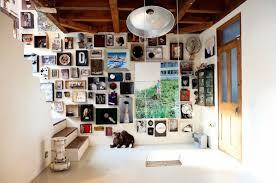 déco cage escalier 50 intérieurs modernes et contemporains ideeco