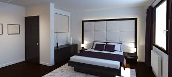 tarif decorateur d interieur prix decorateur interieur meilleures images d inspiration pour