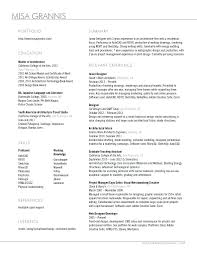 Retail Merchandiser Resume Sample Junior Buyer Visual Covering ... 97 Visual Mchandiser Job Description Resume Download Retail Pagraphrewriter Merchandising Sample Free Cover Letter Examples Samples Templates Visualcv Rumes Valid Template New 30 Objectives For Refrence Plusradioinfo Fresh For Position Awesome 29