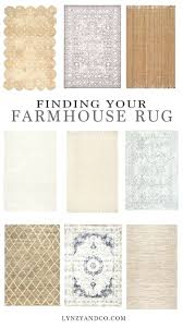 Full Size Of Rustic Country Area Rugs Finding The Perfect Farmhouse Rug Style